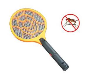 best mosquito killer