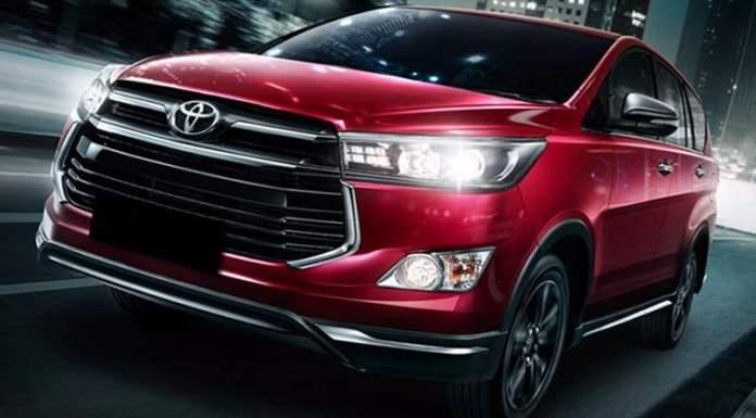 Toyota-Innova-Crysta-Touring-Sport