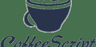 coffeescript it is javascript