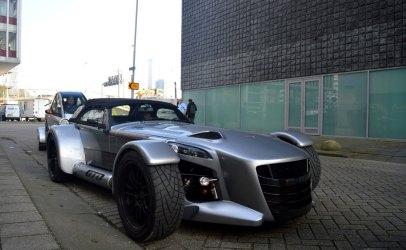 donkervoort-d8-gto-bilster-berg-edition