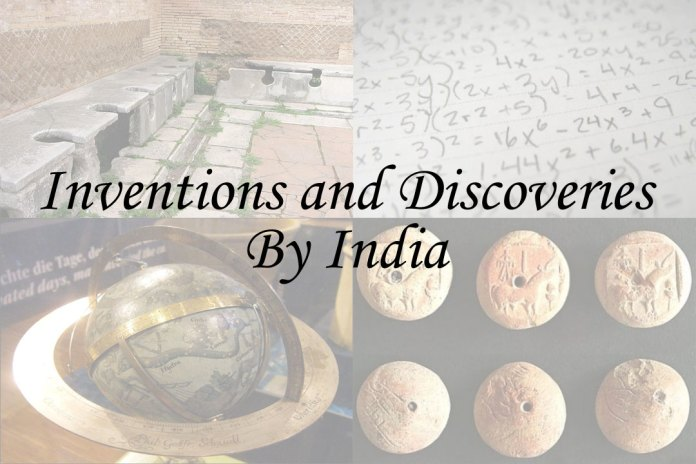 Inventions-and-Discoveries-By-India