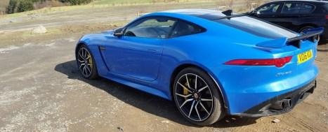 2017-jaguar-f-type-coupe2
