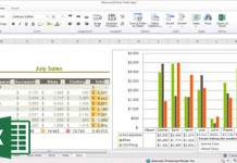 Top-Financial-Functions-in-Excel