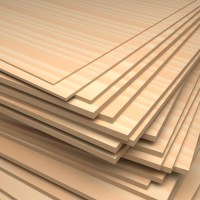 Plywood Types and its Application