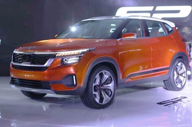 Kia-SP-concept