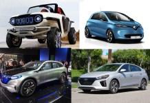 best-auto-expo-cars