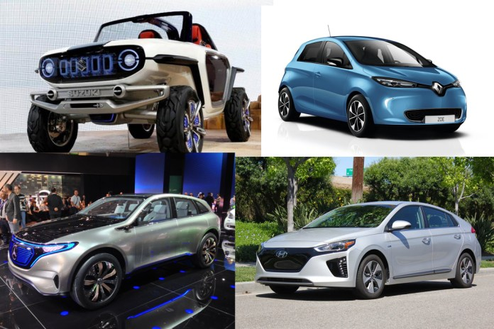 best-auto-expo-cars