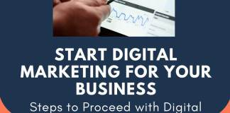 Digital-Marketing-for-your-Business-1