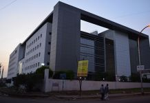IT_Park nagpur