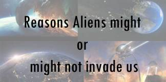 Reasons-Aliens-might-or-might-not-invade-us