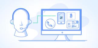 Salesforce-Cisco-Integration