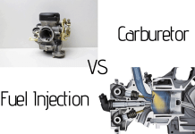 Carburetor-vs-Fuel-Injection