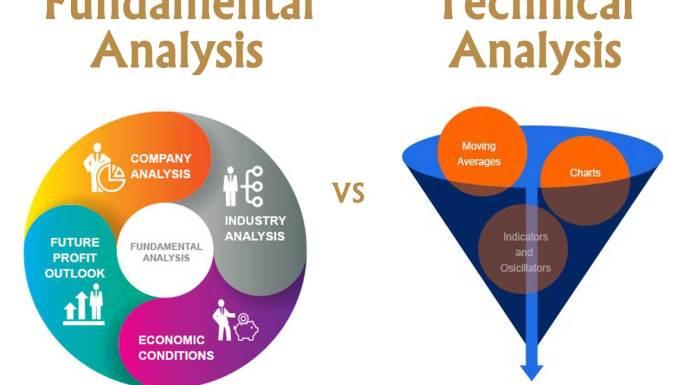 fundamental vs technical analysis