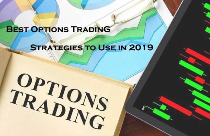 Best-Options-Trading-Strategies