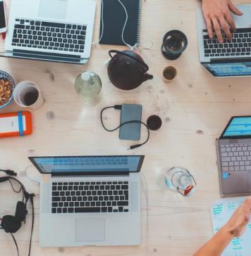 5 Strategies to Effortlesly Increase Your Online Presence