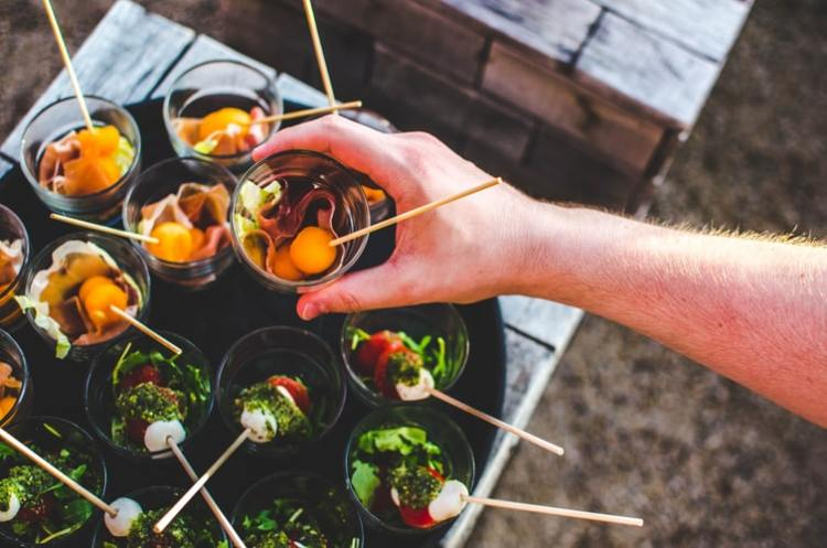 How to Relocate your Home Based Catering Business