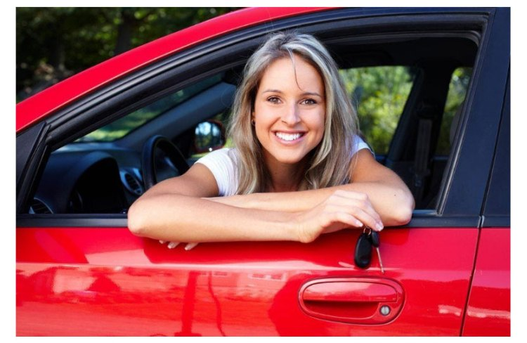 Personal Contract Hire: Method to Get A Car Without Affecting Finance