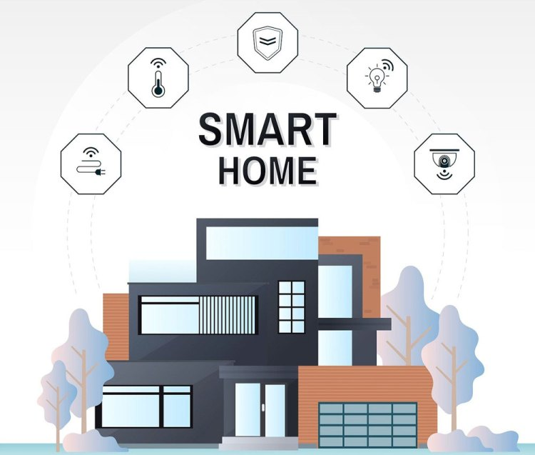 Smart Tips to Make Your Home Future Proof