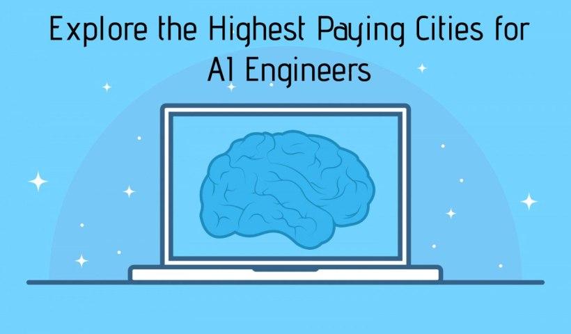 AI Engineers salary
