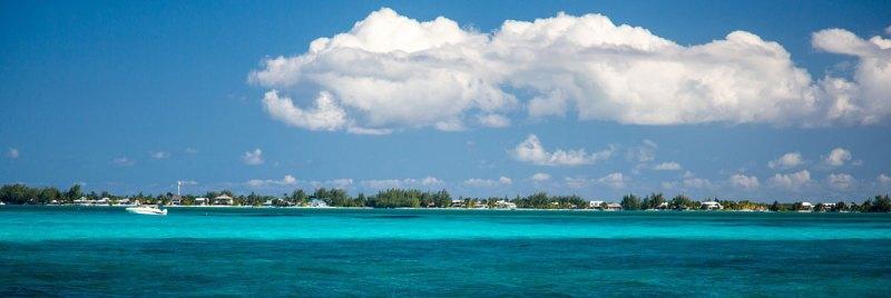 Peninsula Estate, Crystal Harbour, Grand Cayman
