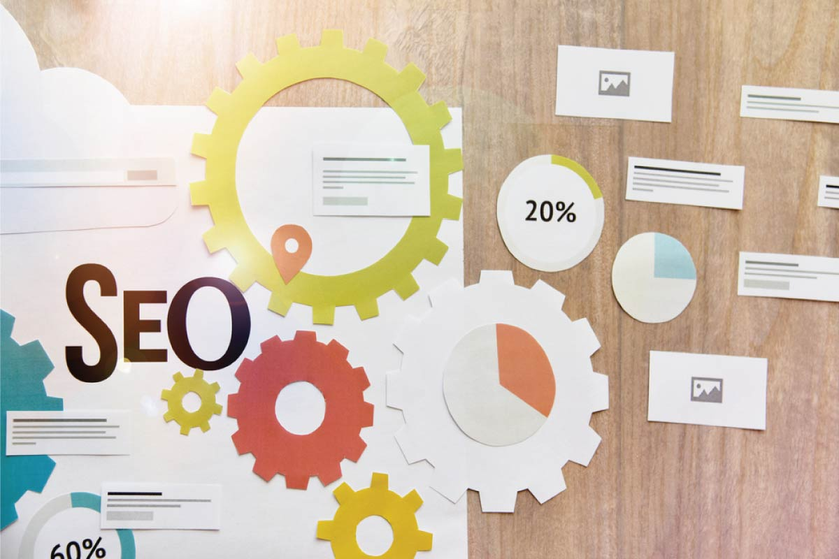 Tips for Selecting Best SEO Services