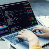 Here's How Python Developers Code Faster – 10 Useful Tips