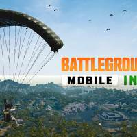Why BattleGround Mobile India is being launched?