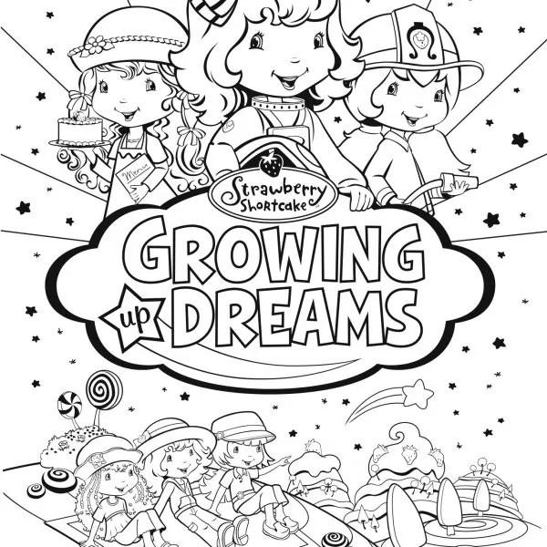 Growing_Up_Dreams-Coloring-Sheet-1