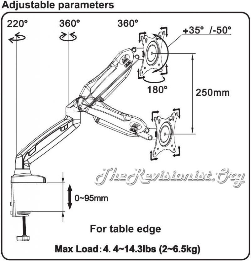 Diagram Of Spring Arm Trebuchet