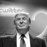 Secular Puritans Want to Shut Down Trump's Tweets