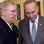 Both Parties Want Federal Government Control of Healthcare