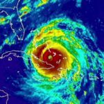 Hurricane Irma Defies a Husband/Wife Medical Team's Preparation