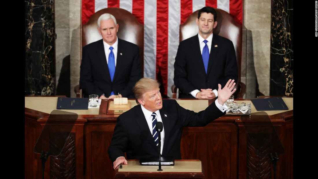 The Veil Was Pulled Back on Democrats Last Night's state of the union, on the Media Today