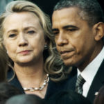 The Death Of The Obama Wing Of The Democratic Party