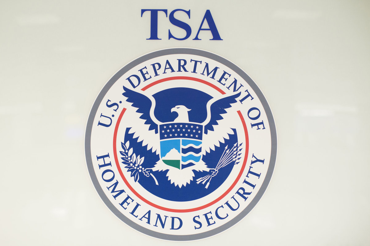 TSA Ignores Feckless Congress, Bullies States In Power Grab