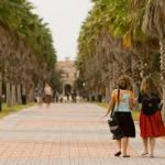 """Florida's Honors College Moves to """"Cognitive Diversity"""""""