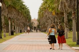 "Florida's Honors College Moves to ""Cognitive Diversity"""
