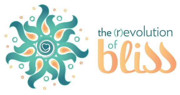 the revolution of bliss