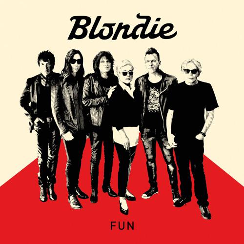 """Résultat de recherche d'images pour """"blondie fun"""""""