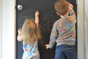 Travel: 34 Tips For Taking A Toddler To Center Parcs Woburn Forest