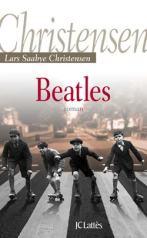 27-Beatles
