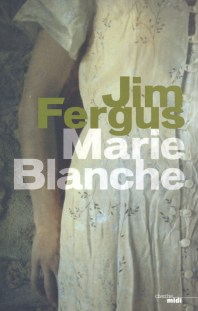 Marie Blanche