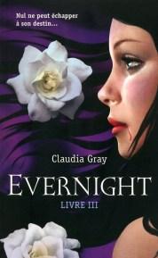 Evernight 3