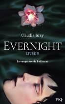 Evernight 5