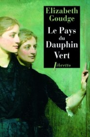 https://therewillbebooks.wordpress.com/2014/01/06/le-pays-du-dauphin-vert/