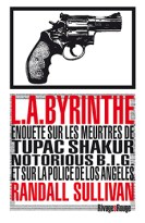 la byrinthe.indd