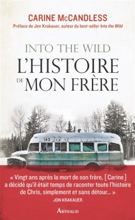 http://www.mollat.com/livres/mccandless-carine-into-the-wild-histoire-mon-frere-9782081364424.html