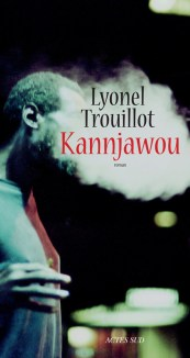 http://www.actes-sud.fr/catalogue/litterature/kannjawou