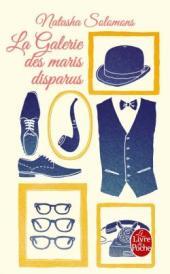 http://www.livredepoche.com/la-galerie-des-maris-disparus-natasha-solomons-9782253194415