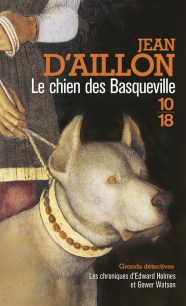 http://www.10-18.fr/livres-poche/livres/grands-detectives/le-chien-des-basqueville/